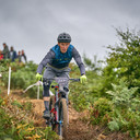 Photo of Stephanie PETERS at Lord Stones Country Park
