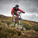 Photo of Martin PATTISON at Lord Stones Country Park