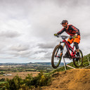 Photo of Adam SEBES at Lord Stones Country Park