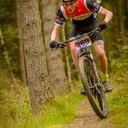 Photo of Mark SHAW at Glentress