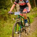 Photo of Christina MCGORUM at Glentress