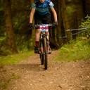 Photo of Geoff VERA at Glentress