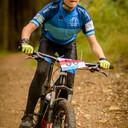 Photo of Iain CARTER (rpr) at Glentress