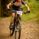 Photo of Ben ALLAN at Glentress