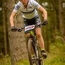 Photo of Ishbel STRATHDEE at Glentress