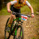 Photo of Sam BARBOUR at Glentress
