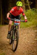 Photo of Oliver BLYTH at Glentress