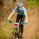 Photo of Andrew BREWER at Glentress