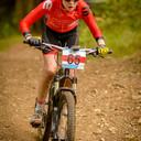 Photo of Rhys EDWARDS (u12) at Glentress