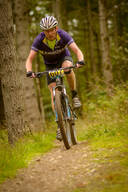 Photo of Stephen CRAWFORD (gvet) at Glentress