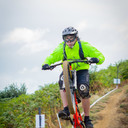Photo of Jack WELBURN at Lord Stones Country Park