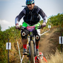 Photo of Jason LUNDIE at Lord Stones Country Park