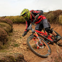 Photo of Paul LEACH at Lord Stones Country Park