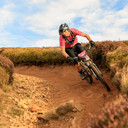 Photo of Jon HOLDSWORTH at Lord Stones Country Park