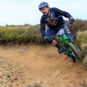 Photo of Shaun MULHOLLAND at Lord Stones Country Park