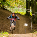 Photo of Paul HOLMES at Lord Stones Country Park
