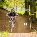 Photo of Iain WHITAKER at Lord Stones Country Park