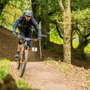 Photo of Stu PRICE at Lord Stones Country Park