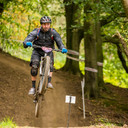 Photo of Steven WARD at Lord Stones Country Park