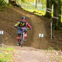 Photo of Adam LOUGHRAN at Lord Stones Country Park
