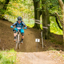 Photo of Jon VOGEL at Lord Stones Country Park