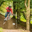 Photo of Richard WOOD (mas) at Lord Stones Country Park