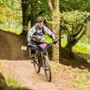 Photo of Steven SPENCER at Lord Stones Country Park