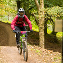 Photo of Chris MORPHEW at Lord Stones Country Park