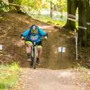 Photo of Daniel MCGEE at Lord Stones Country Park