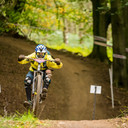 Photo of Michal HAZUCHA at Lord Stones Country Park