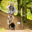 Photo of Luke BOWMER at Lord Stones Country Park