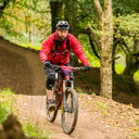 Photo of Matt LOWNDES-SMITH at Lord Stones Country Park