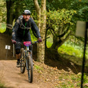Photo of Ian RUBY at Lord Stones Country Park