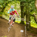 Photo of Chris COLLIS at Lord Stones Country Park