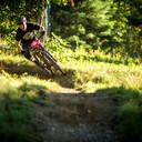 Photo of Matthew GILBERTSON at Burke, VT