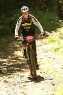 Photo of Daniel BRISCOE at Burke, VT