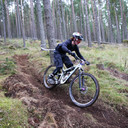 Photo of Ruaidhri FORRESTER at Pitfichie
