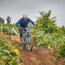 Photo of Morgan WINFIELD at Lord Stones Country Park