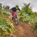 Photo of Anthony HARRISON at Lord Stones Country Park