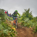 Photo of Stuart RAW at Lord Stones Country Park