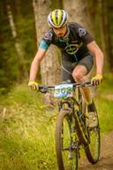 Photo of Craig OWEN at Glentress