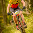 Photo of Neil PEARSON at Glentress