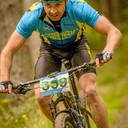 Photo of Gary MACDONALD at Glentress