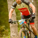 Photo of Roy RICHARDSON at Glentress