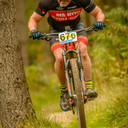 Photo of Steven LIDDLE (2) at Glentress