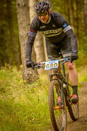 Photo of Christer MCNULTY at Glentress