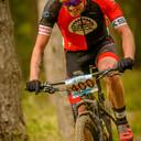 Photo of Gary MCCRAE at Glentress
