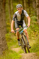 Photo of Tomasz WYSOCKI at Glentress