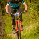 Photo of Barry MCTEIR at Glentress
