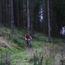 Photo of Findlay WEBSTER at Glentress